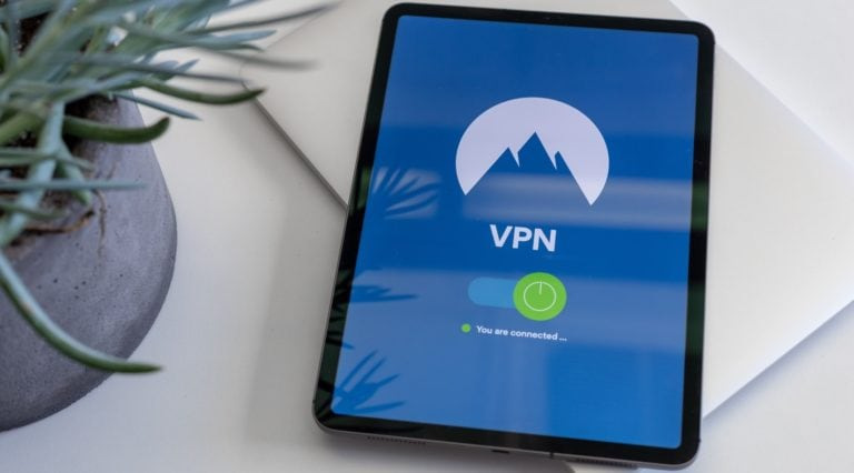 Beste VPN-Service in 2021