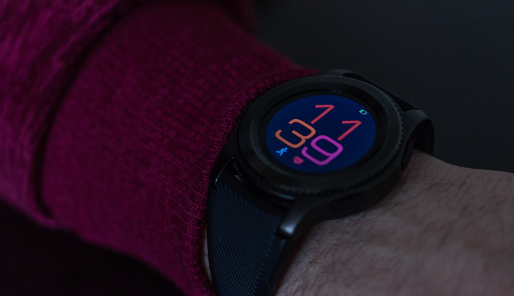 Wat Is De Beste Smartwatch