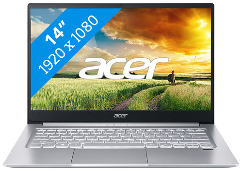 acer swift 3 sf314 59 734h