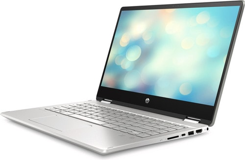 hp pavilion x360 14 dh1978nd
